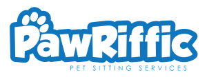 Pawriffic Pet Sitting